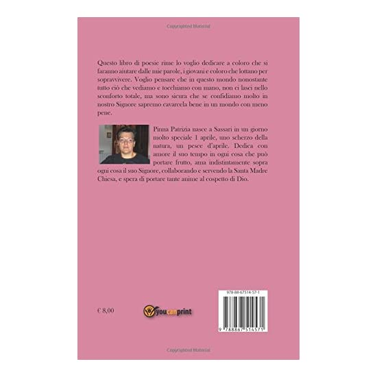 9788867514571-Poesie-Patrizia-Pinna