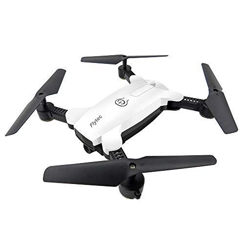 DUCKTOYS H825G 2,4 G Drohne Mit Verstellbarem Weitwinkel 720P HD-Kamera RTF, Humanoide Follow Geste Foto 3D Roll One Button Switch Fotokamera