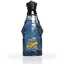 Versace - Blue jeans eau de toilette vaporizador 75 ml