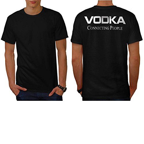 vodka-de-liaison-homme-nouveau-noir-l-t-shirt-reverse-wellcoda