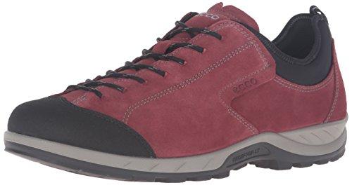 ecco-ecco-yura-chaussures-multisport-outdoor-homme-rouge-black-port57969-44-eu
