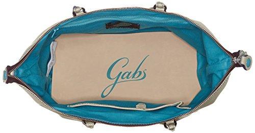 Gabs & Gabs Studio G3, sac à main Beige