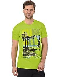Trigema T-Shirt Surf