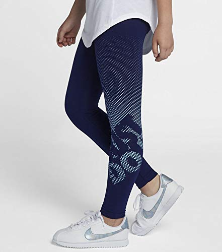 Nike G NSW LGGNG Favorite GX1 - Mallas
