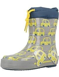 260ada2a04f98 Amazon.es  Gioseppo - Botas   Zapatos para niño  Zapatos y ...