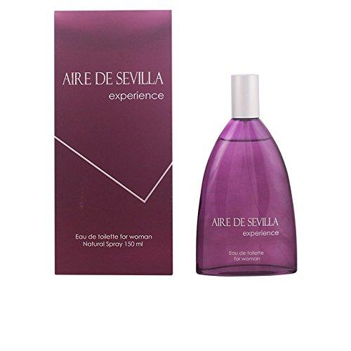 Aire De Sevilla Experience Colonia - 150 ml