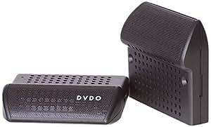 DVDO - AIR3C EU - Solution de transmission Cable HDMI sans fil en Haute Définition