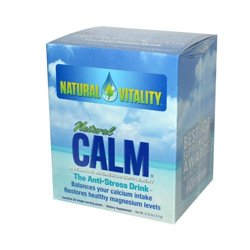 peter-gillhams-natural-vitality-46837-calm-regular-flavor-packets
