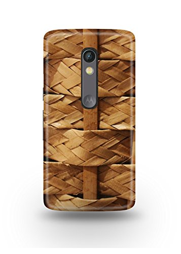 Moto X Play Cover,Moto X Play Case,Moto X Play Back Cover,Moto X Play Mobile Cover By The Shopmetro-12241
