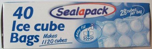 sealapack-lot-de-40-sachets-de-glacons-1120-glacons