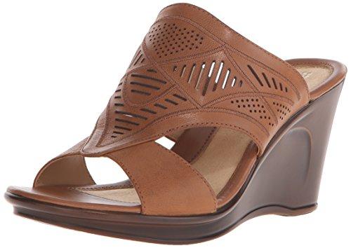 naturalizer-oshea-women-us-10-tan-wedge-sandal