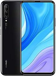 Huawei Y9s Dual SIM - 128GB, 6GB RAM, 4G LTE, Midnight Black