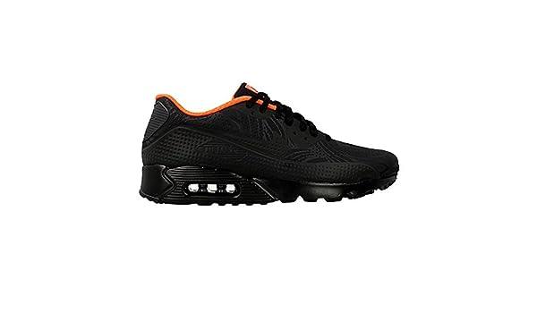 Mens Nike Air Max 90 Ultra Moire FB 820277 001 UK 6 EUR 40