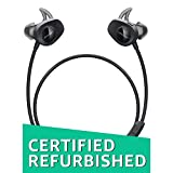 (CERTIFIED REFURBISHED) Bose SoundSport Wireless...