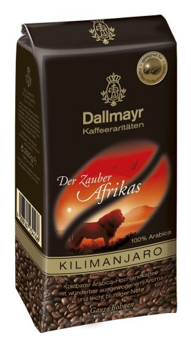 dallmayr-kilimanjaro-whole-coffee-beans-250g