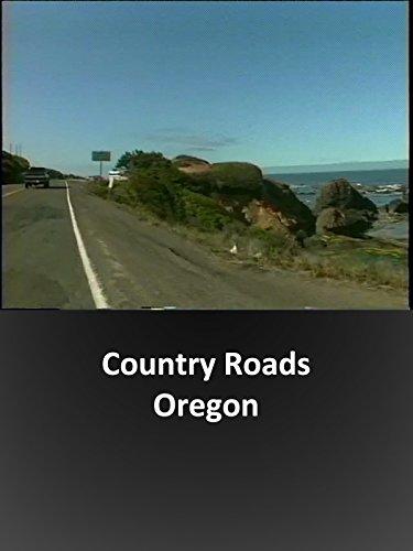 Country Roads – Oregon [OV]