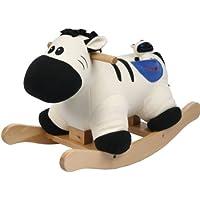 Knorr - Balancín para bebé Baby 60013 - Peluches y Puzzles precios baratos