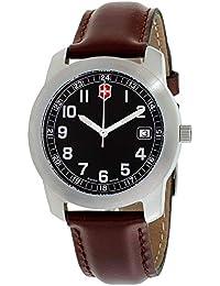 Reloj - Victorinox - para - VICT26012.CB