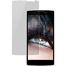 Protector de pantalla de vidrio templado para LG G4c (H525N) - 0,3mm / 9H / 2.5D - Cristal Tempered Glass
