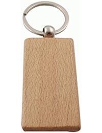 Amazon.es: llaveros madera - Para mujer / Llaveros: Equipaje