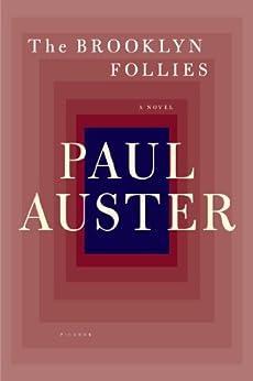 The Brooklyn Follies: A Novel de [Auster, Paul]