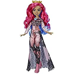 Disney Descendants Audrey Doll, Inspired by 3