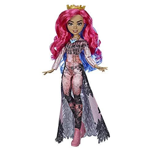 Disney descendants audrey doll, inspired by 3