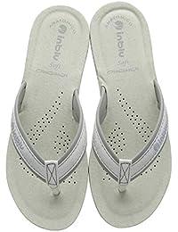 Amazon.es  Sandalias y chanclas  Zapatos y complementos 75c97564bd6