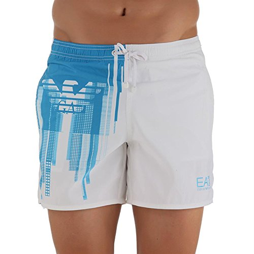 emporio-armani-ea7-sea-world-bw-eagle-swim-shorts-white-blue-x-large