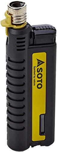 Soto Feuerzeug Pocket Torch XT, ST-PT-XT