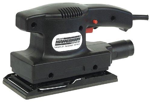 Mannesmann 12330 Ponceuse électrique 150 W (Import Allemagne)