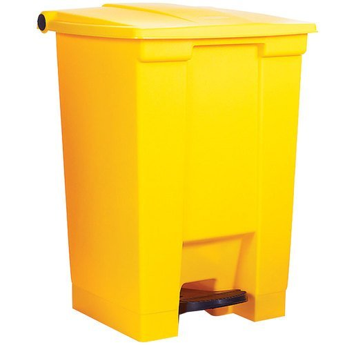 rubbermaid-commercial-cubo-de-basura-con-pedal455-l-41-x-39-x-60-cm-color-amarillo