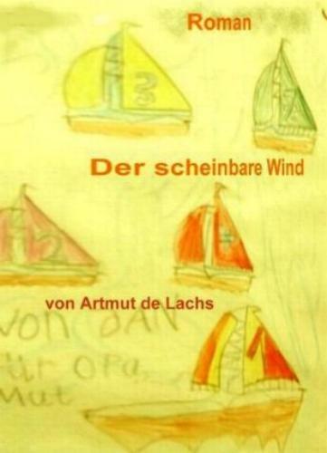 Der scheinbare Wind