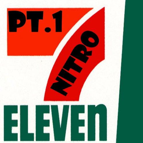 7-eleven-pt-1