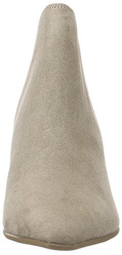 Tamaris 25305, Stivali Chelsea Donna Marrone (Pepper 324)