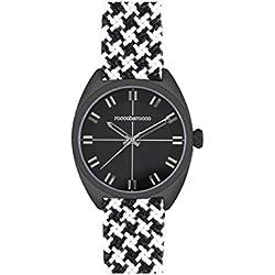 Rocco Barocco RB0086 Unisex armbanduhr
