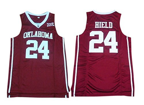 oklahoma-sooners-24-buddy-hield-red-ncaa-basketball-jersey-size-l-by-dominik