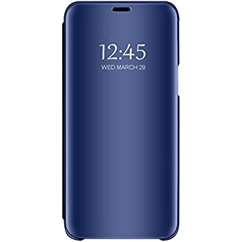 fullprotecter coque galaxy s7 edge