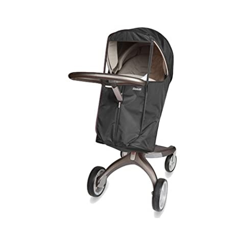 [Manito] STOKKE Xplory Elegance Cover / couverture pour seulement Stokke