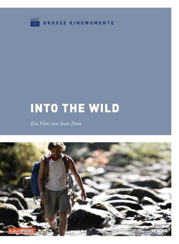 Bild von Into the Wild - Große Kinomomente