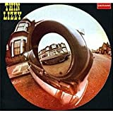Thin Lizzy (Remastered+Expanded)
