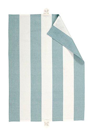 linum-ravioli-geschirrtuch-50x70-blau-c25