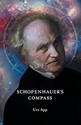 Schopenhauer's Compass. An Introduction to Schopenhauer's Philosophy and its Origins by Urs App (2014-10-10)