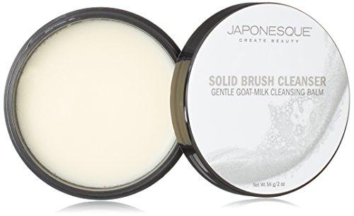 japonesque-solid-brush-cleaner