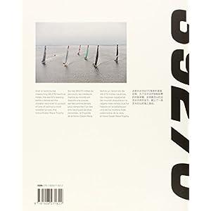 VOLVO OCEAN RACE 39270 (GB)