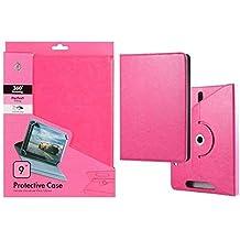 One+ 4180037062 - Funda Tablet Universal xz u9 9