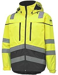 Helly Hansen Workwear 34-071147-369-S - Chaqueta