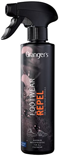 grangers-footwear-repel-proofer-275-ml