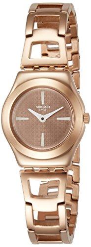 Reloj Swatch para Mujer YSG150G