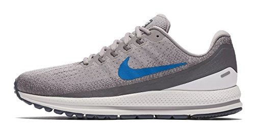 Nike Nike Air Zoom Vomero 13, Größe #:14